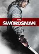 download The Swordsman