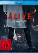 download Alive Gib nicht auf
