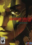 download Shin Megami Tensei III Nocturne HD Remaster