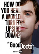 download The Good Doctor S04E14