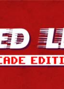 download Speed Limit