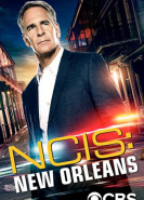 download NCIS New Orleans S07E08