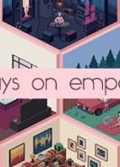 download Essays On Empathy
