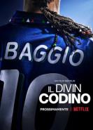 download Baggio Das goettliche Zoepfchen