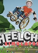 download Wheelchair Simulator VR