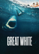 download Great White