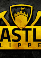 download Castle Flipper
