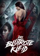 download Das blutrote Kleid