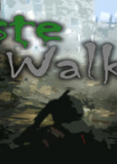 download Waste Walkers Chaotic Wastes