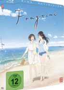 download Fragtime The Movie