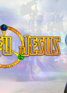 download Kung Fu Jesus