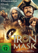 download The Iron Mask