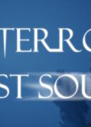 download Nox Terrorem Lost Souls