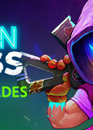 download Neon Abyss Call of Hades