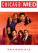 download Chicago Med S06E06