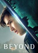 download Beyond S02E06