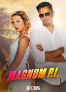 download Magnum P I S03E12