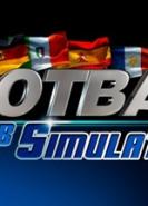 download Football Club Simulator 21
