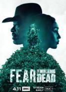 download Fear the Walking Dead S06E15
