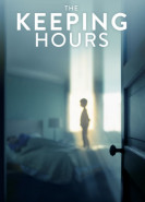 download The Keeping Hours