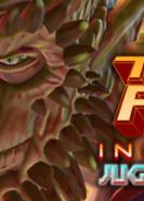 download The Pit Infinity Juggernaut