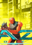 download RAZE 2070