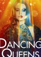 download Dancing Queens