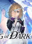 download Wing of Darkness