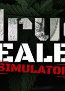 download Drug Dealer Simulator Sewer Dealer Bro