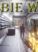 download Zombie Wars