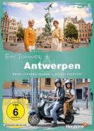 download Ein Sommer in Antwerpen
