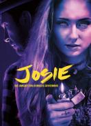 download Josie 2018
