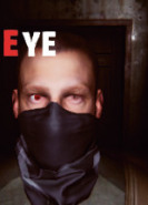 download Another Eye