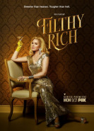 download Filthy Rich US S01E01