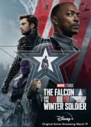 download The Falcon and The Winter Soldier S01E05 Wahrheit