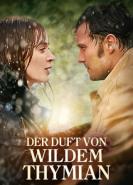 download Der Duft von wildem Thymian