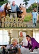 download Krauses Hoffnung