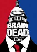 download BrainDead S01E07