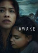 download Awake 2021