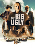 download The Big Ugly
