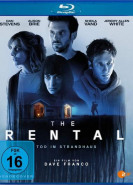 download The Rental