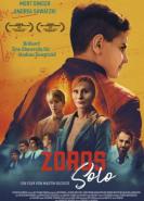 download Zoros Solo