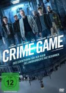 download Crime Game