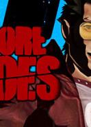 download No More Heroes