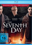 download The Seventh Day Gott steh uns bei