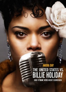 download The United States vs Billie Holiday