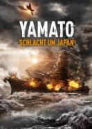download Yamato Schlacht um Japan