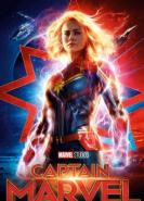 download Captain Marvel