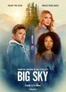 download Big Sky 2020 S01E13