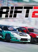 download Drift21